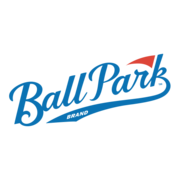 Fully-Cooked Beef Patties   Ball Park® Brand