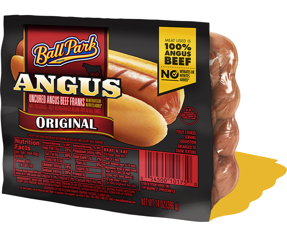 ball-park-angus-beef-hot-dogs-red
